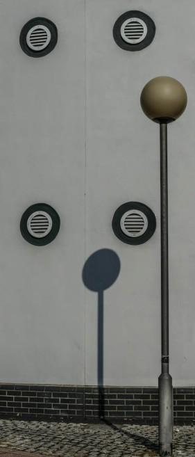 P1860329