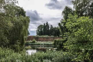 NT_The_Vyne_15July2020-2