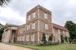 NT_The_Vyne_15July2020-28