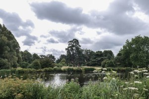 NT_The_Vyne_15July2020-3