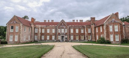 NT_The_Vyne_15July2020-40