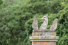 NT_The_Vyne_15July2020-43