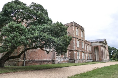 NT_The_Vyne_15July2020-46