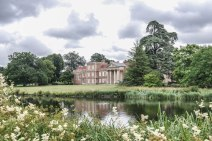 NT_The_Vyne_15July2020-5