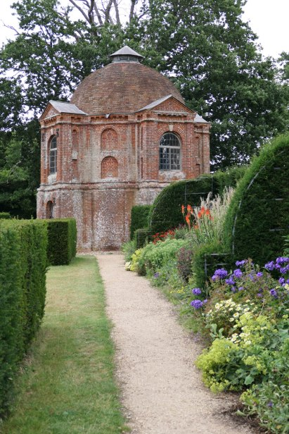 NT_The_Vyne_15July2020-51