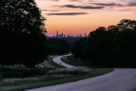 Richmond_Park_13July2020-2